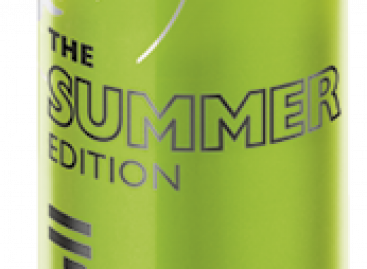 Red Bull is putting a new summer flavour on the market