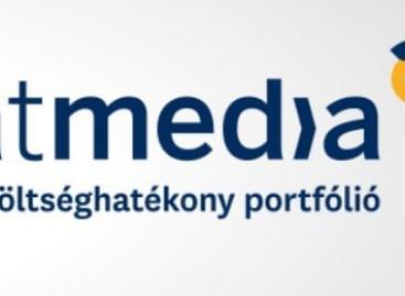 Felvásárolja az MSC-t az Atmedia