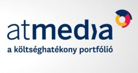 200-300 százalékos növekedést vár az Atmedia