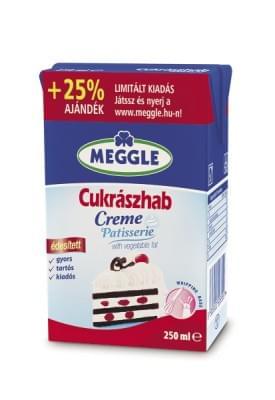 megle_cukraszhab_packs_opt