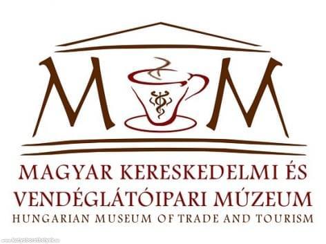 Két új időszaki kiállítás az Magyar Kereskedelmi és Vendéglátóipari Múzeumban