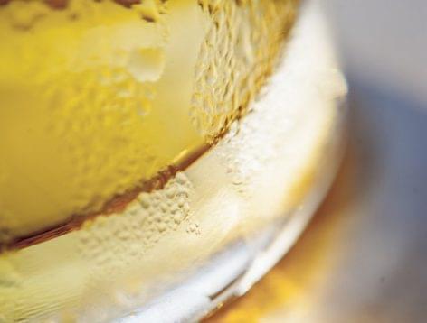 A bio-brewery was inaugurated in Gyulavári