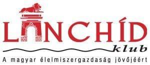 Lánchíd klub banner