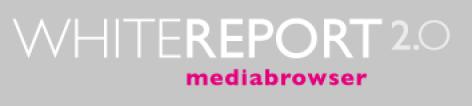 Whitereport.hu: a top 100 magyarországi médiavállalat árbevétele 1 százalékkal nőtt tavaly