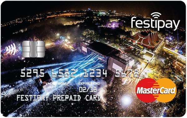 Festipay_Prepaid