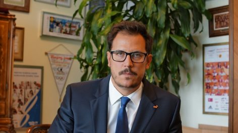 Új beszerzési vezető a CO-OP Hungary Zrt-nél