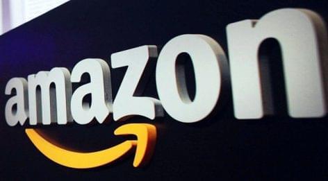 Több ezer pénztár nélküli üzletet nyithat az Amazon