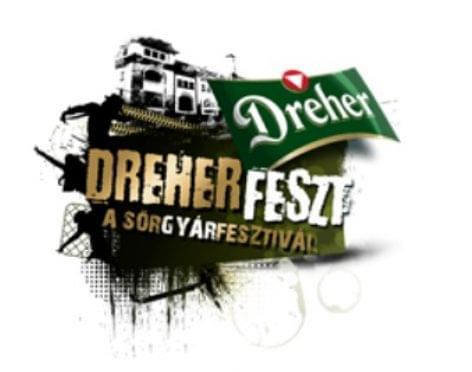 Látogatócsúcs a DreherFesten