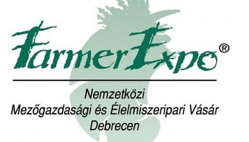 farmerexpo