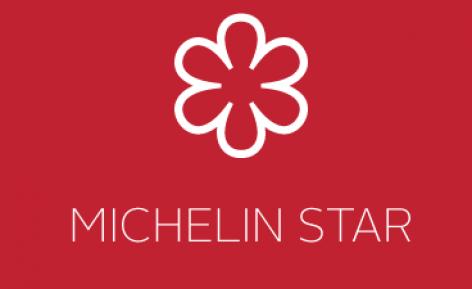 21 restaurants in Spain received Michelin stars