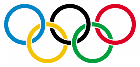 Nielsen: More than three-quarters of a million Hungarians followed the Olympic coverage on TV in the early hours