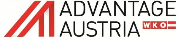 Advantage Austria Logo