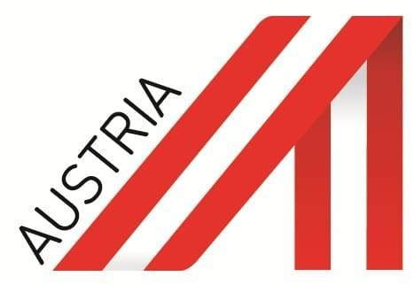 Austria A Logo