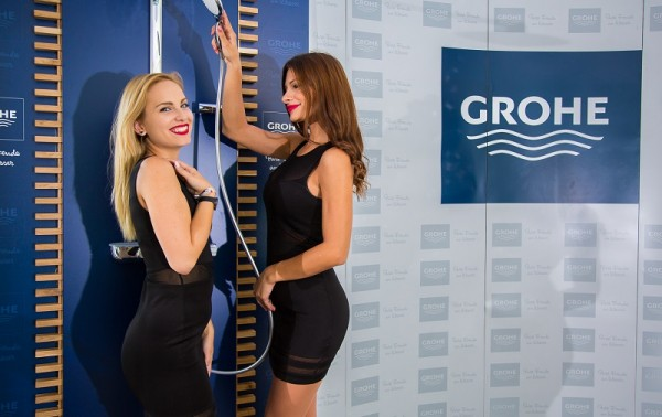 GROHE2