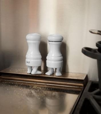 Humanoid edenyek a konyhadban - A nap kepe 4