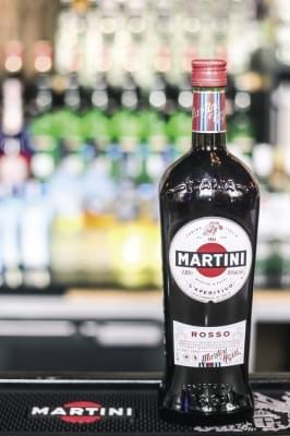 Martini_640k_opt