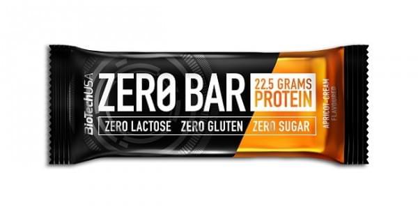 ZeroBar_Apricot