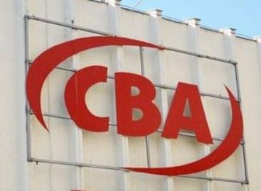 CBA, Coop, Reál: melyik a legnépszerűbb?