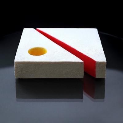 Amikor az epitesz keszit tortat - A nap kepe 4