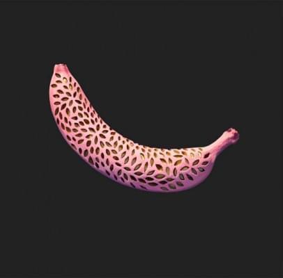 Bananametria - A nap kepe 6