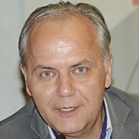 >Hovánszky László