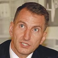 >Székács Tibor