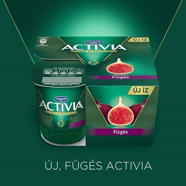 Uj_fuges_Activia