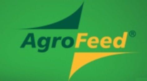 Felavatták a magyar Agrofeed takarmánypremix-üzemét Oroszországban