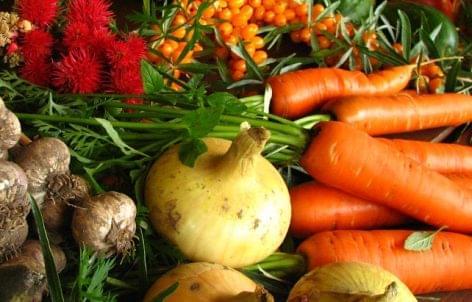 Nem minden bioélelmiszer valódi