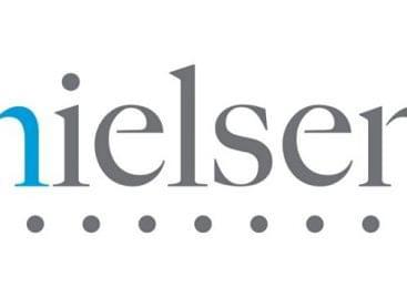 Nielsen: gluténmentes élet 80 milliárd forintért évente
