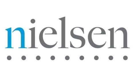 Nielsen: hasít az arcmaszk és a növényi joghurt