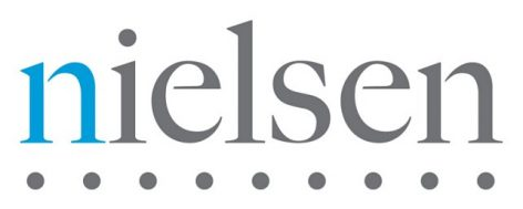Nielsen: közel 30 milliárdot sikáltunk el az elmúlt egy évben