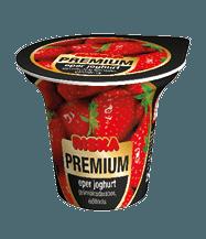 200ml-premium-eper3d_copy