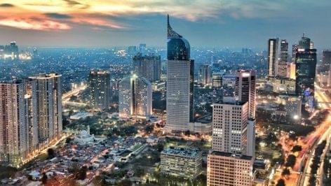 Tízszeresére emelkedhet a külkereskedelem Indonézia és Magyarország között