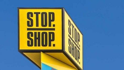 Újabb Stop Shop üzletek nyílnak