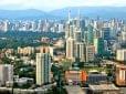 Magyar startupok mutatkoztak be Ázsiában
