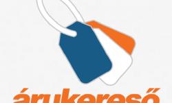 (HU) GKI Digital – Árukereső.hu: Továbbra is szárnyal az e-kereskedelem