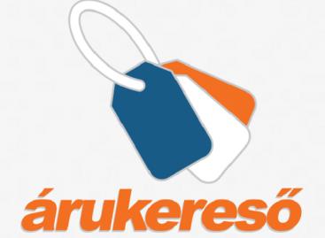 GKI Digital – Árukereső.hu: E-commerce continues to rise