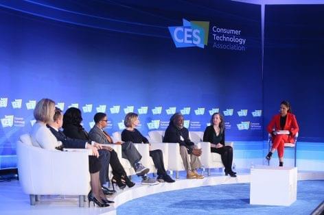 CES 2017: Rekordokkal zárt a világ legnagyobb tech show-ja