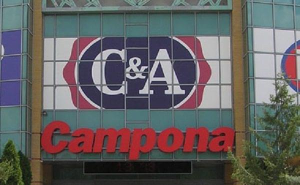 Campona-Bp