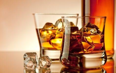 Magazin: A whisky 21. századi arca