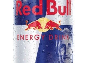 Red Bull Air Race utoljára Magyarországon, először a Balatonon