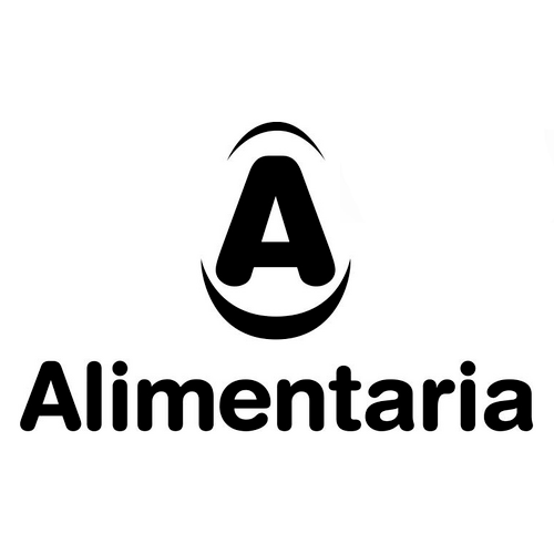 Alimentaria Barcelona