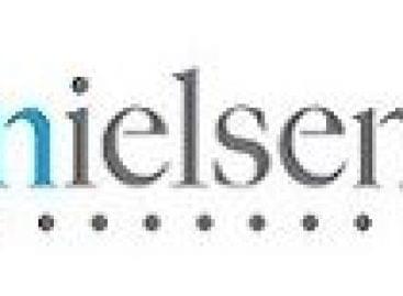 E-kereskedelmi elemzőeszköz a Nielsentől