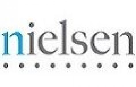 E-commerce analysis service from Nielsen