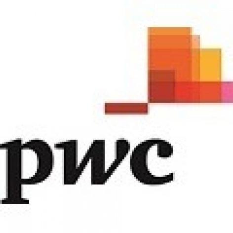 A Lánchíd Klub vendégei voltak:a PwC szakemberei – Töretlen optimizmussal 2021-ben