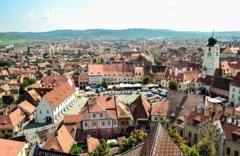 Jól kezdte az évet a román idegenforgalom