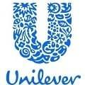 Unilever_120