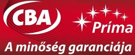 prima.hu Webáruház – megkönnyítjük a mindennapjait