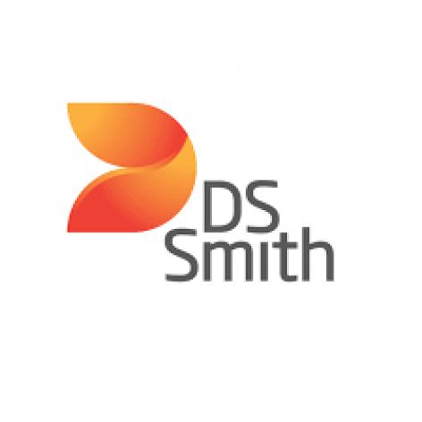Személyi változás a DS Smith Packaging Hungary Kft-nél